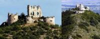 Turnianský hrad